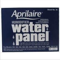 Aprilaire Humidifiers R1 10
