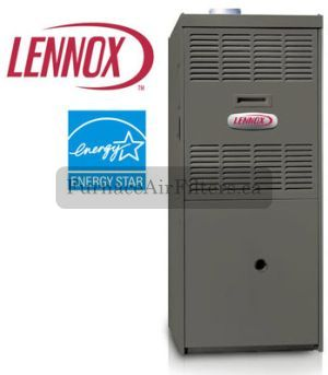 Replacing Your Lennox Furnace Filters